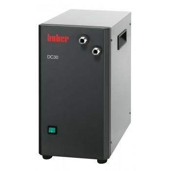 Huber DC30