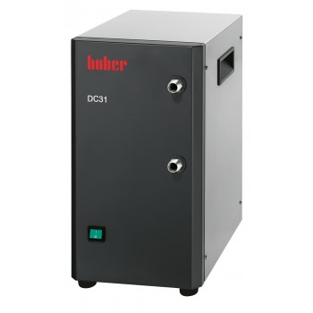 Huber DC31
