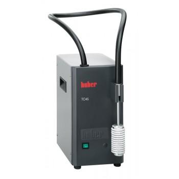 Huber TC45