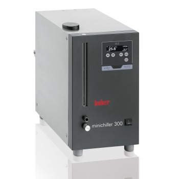 Huber Minichiller 300w-H OLÉ
