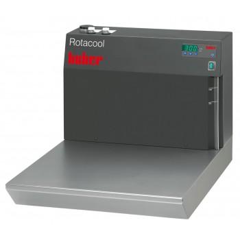 Huber RotaCool