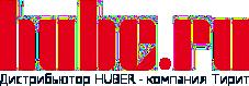 HUBE.RU